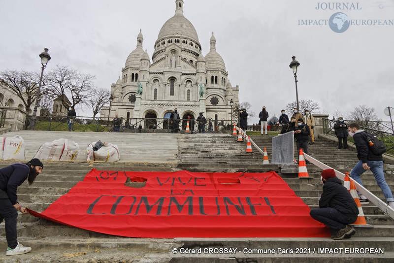 Commune Paris 2021 04