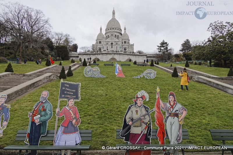 Commune Paris 2021 06
