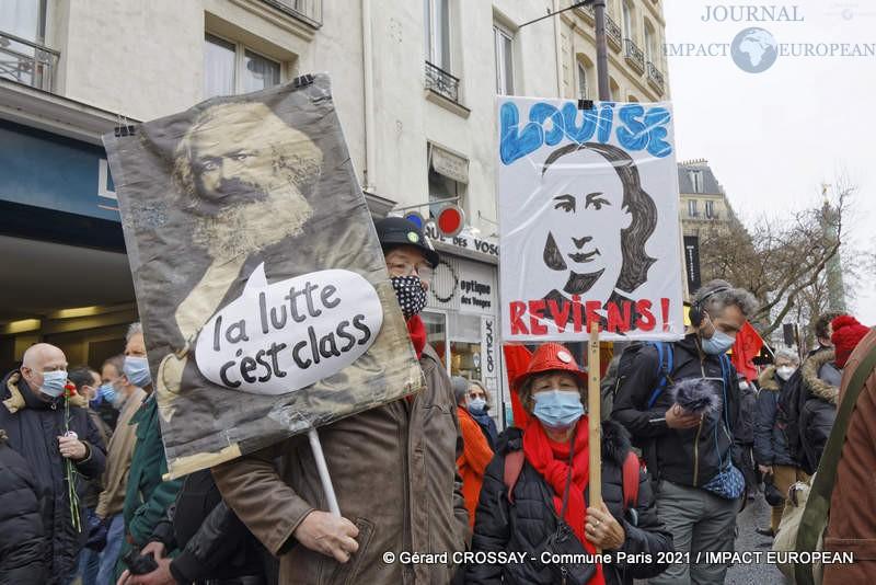 Commune Paris 2021 20