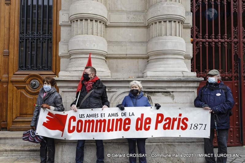 Commune Paris 2021 29