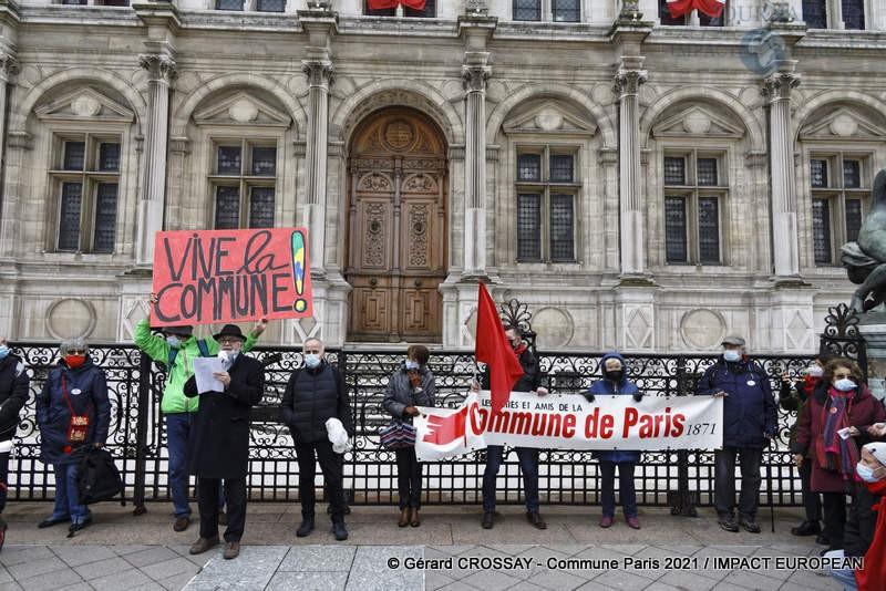 Commune Paris 2021 31
