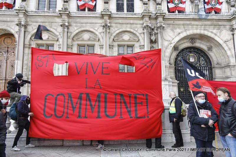 Commune Paris 2021 33