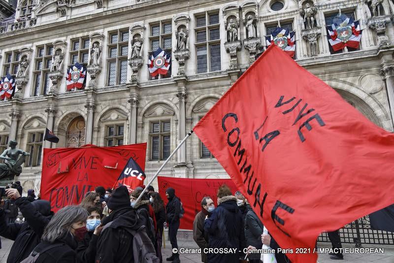 Commune Paris 2021 34
