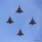 Syrie: des raids aériens imputés à Israël