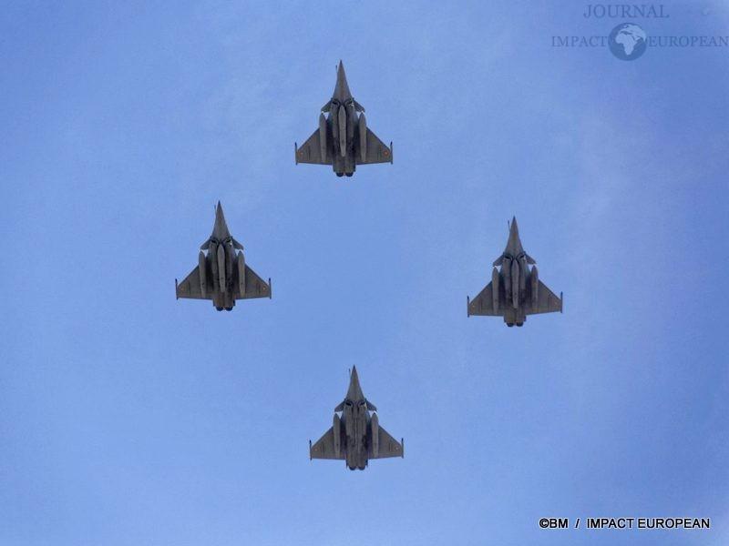 avion guerre BM