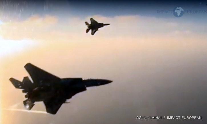 avions de combat-001