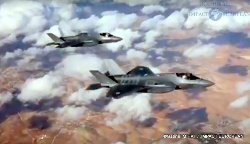 avions de combat-002