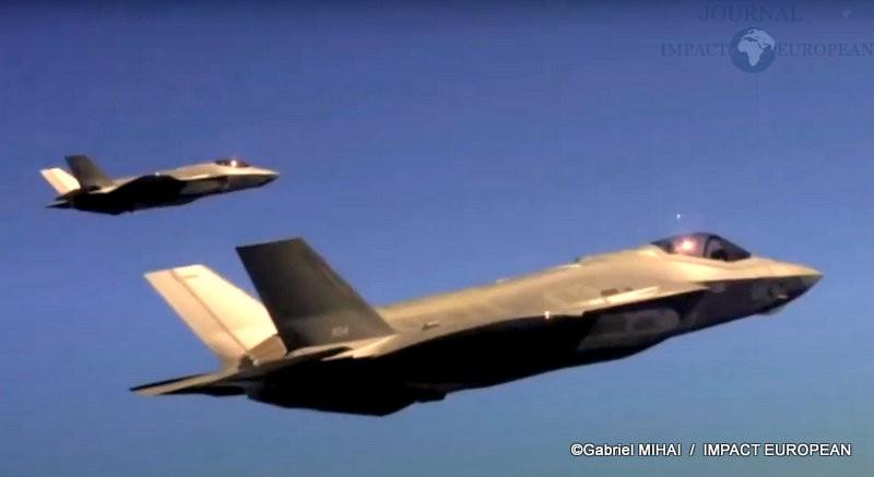 avions de combat-003