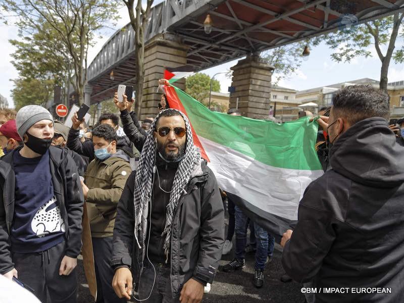 palestiniens 01