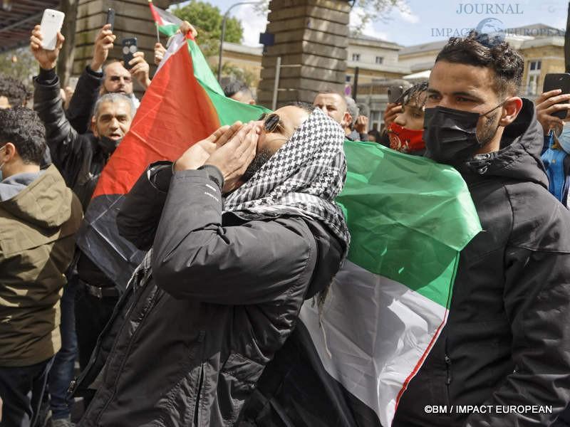 palestiniens 05