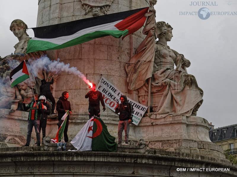 palestiniens 22