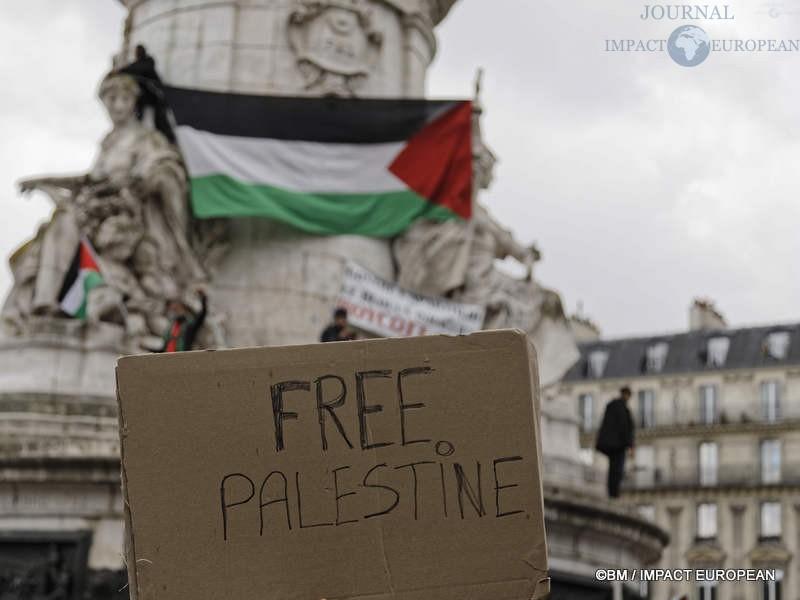palestiniens 31