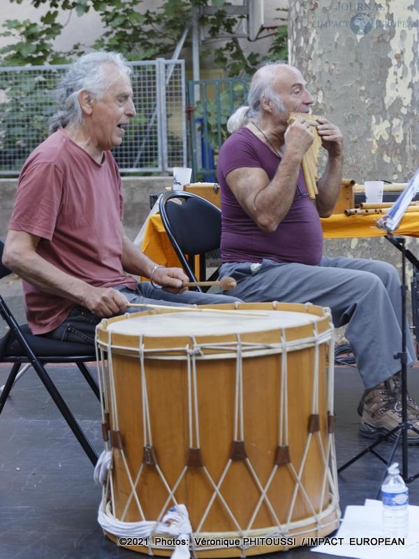 Jean-Pierre Lafitte et Renat Jurié en concert03