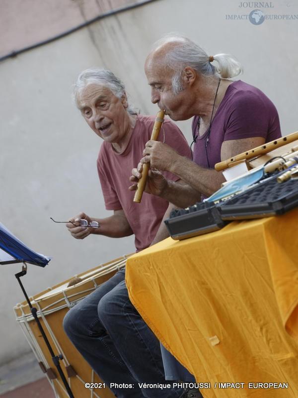 Jean-Pierre Lafitte et Renat Jurié en concert05