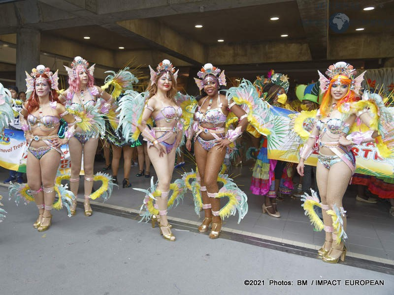 carnaval tropical 2021 03