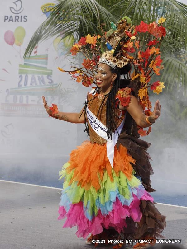 carnaval tropical 2021 05