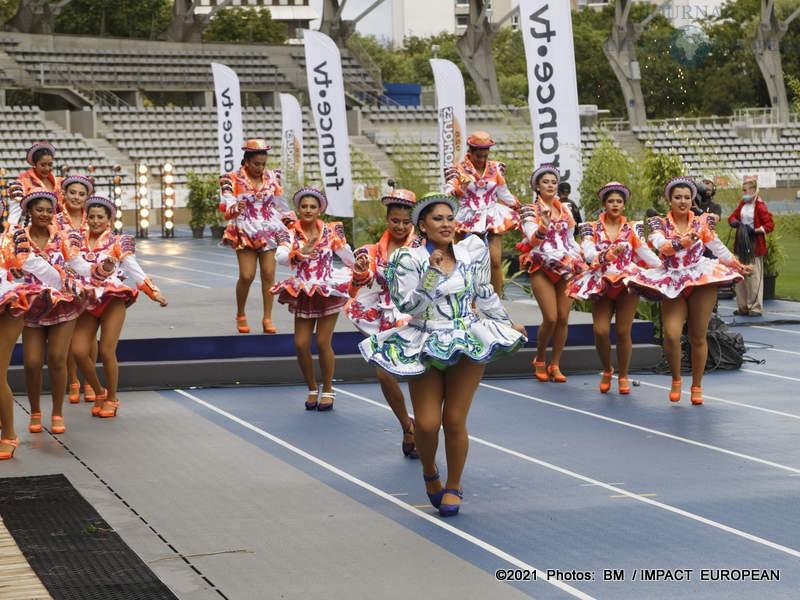 carnaval tropical 2021 07