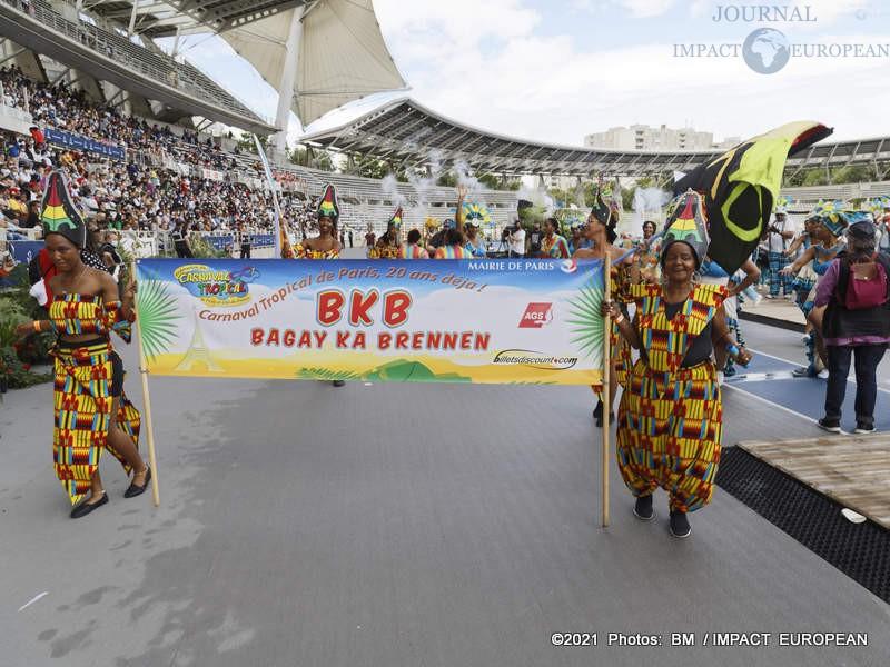 carnaval tropical 2021 100
