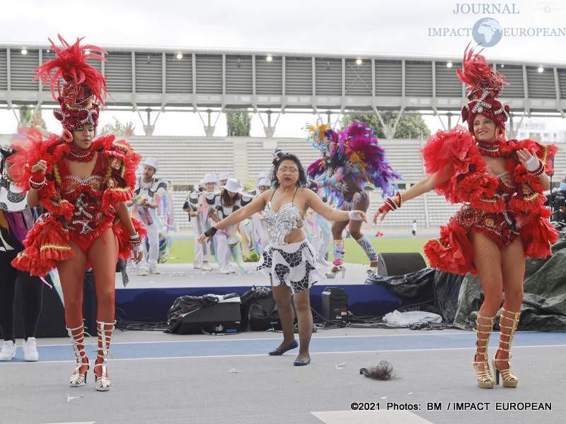 carnaval tropical 2021 102