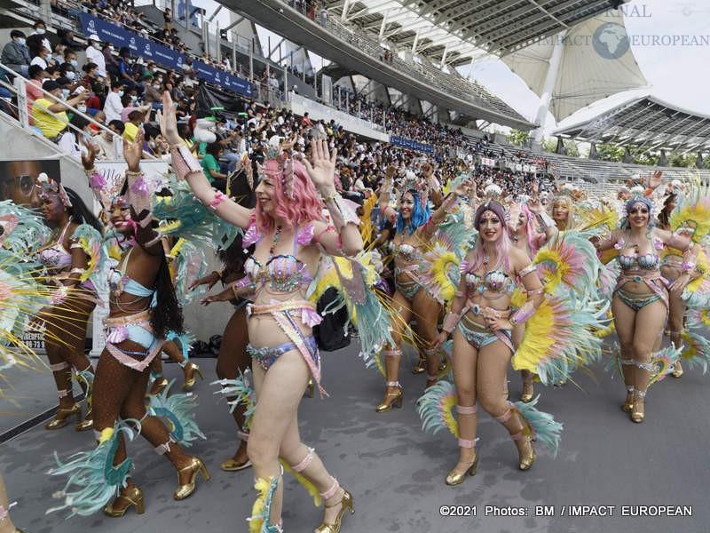carnaval tropical 2021 104