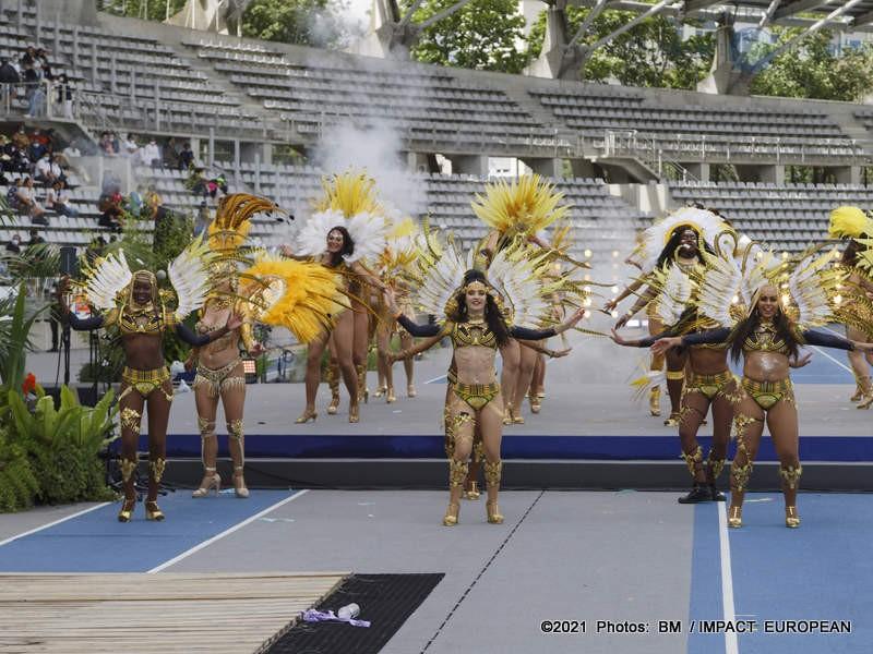 carnaval tropical 2021 105
