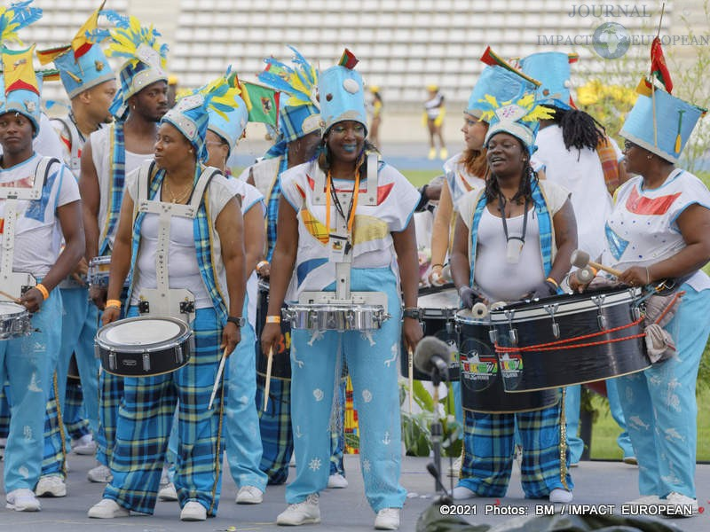 carnaval tropical 2021 107