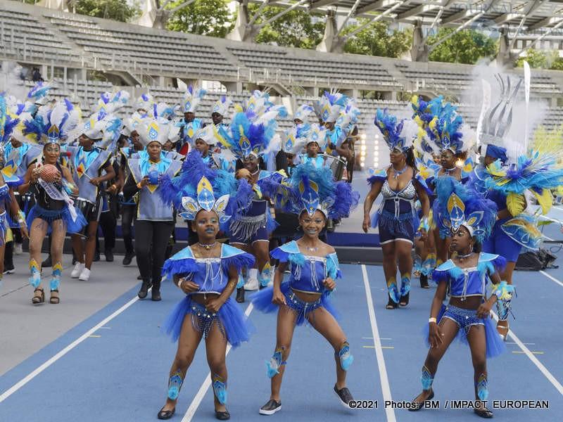 carnaval tropical 2021 112