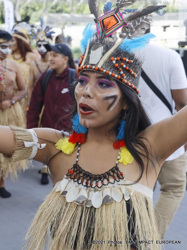 carnaval tropical 2021 115