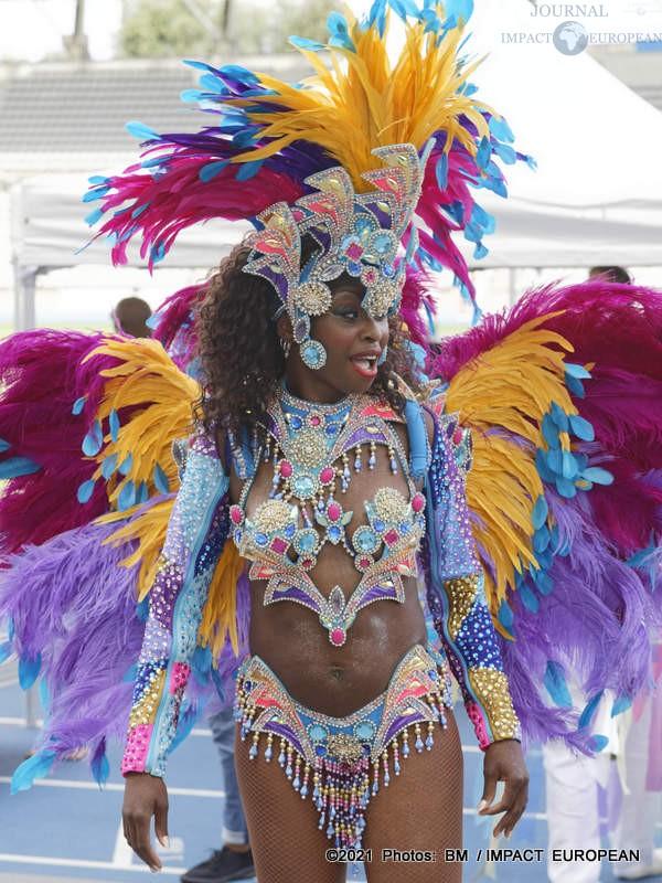 carnaval tropical 2021 117