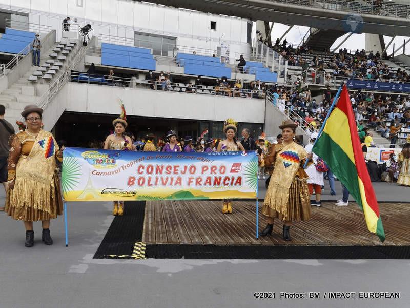 carnaval tropical 2021 12