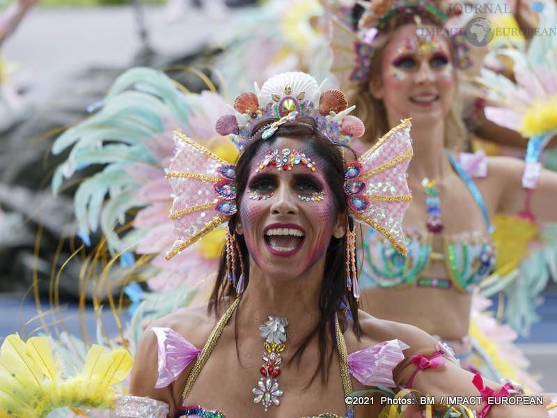 carnaval tropical 2021 13
