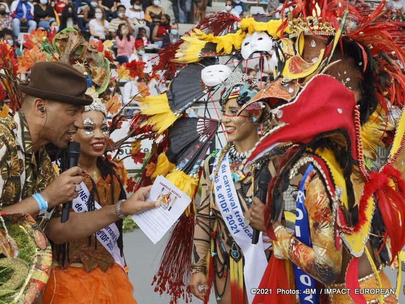 carnaval tropical 2021 16
