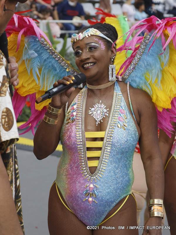 carnaval tropical 2021 19