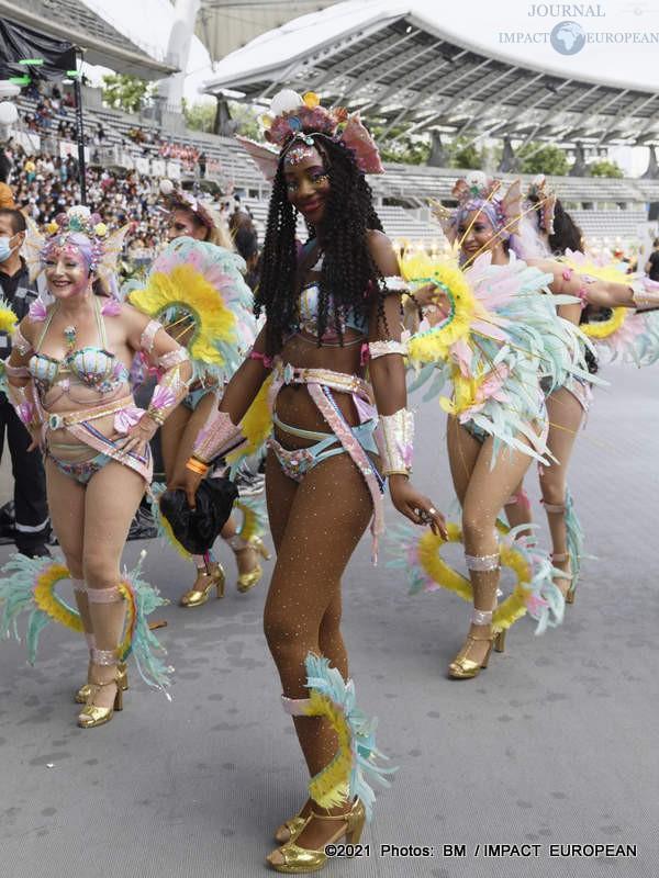 carnaval tropical 2021 21