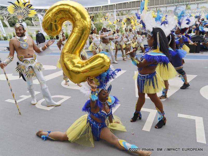 carnaval tropical 2021 24