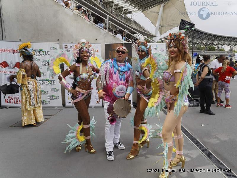 carnaval tropical 2021 27