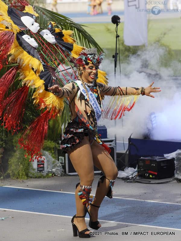 carnaval tropical 2021 30