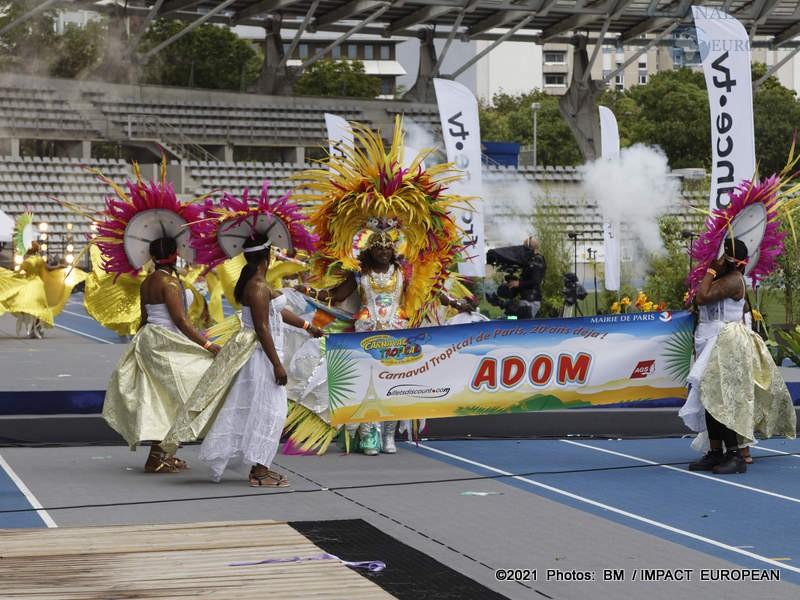 carnaval tropical 2021 34