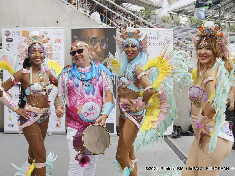 carnaval tropical 2021 36