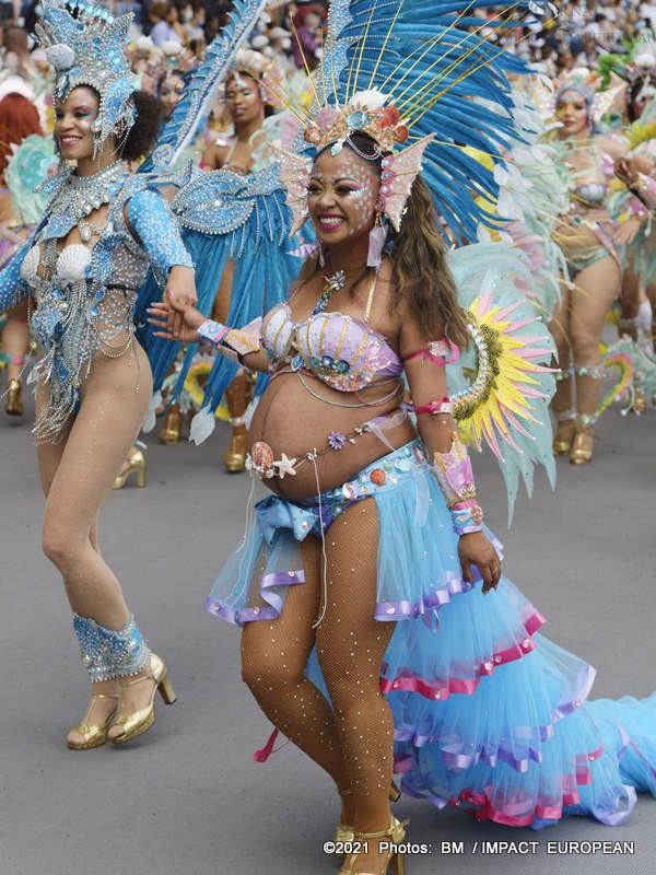 carnaval tropical 2021 41