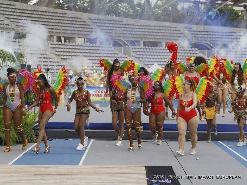 carnaval tropical 2021 43
