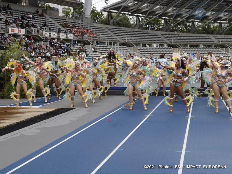 carnaval tropical 2021 45