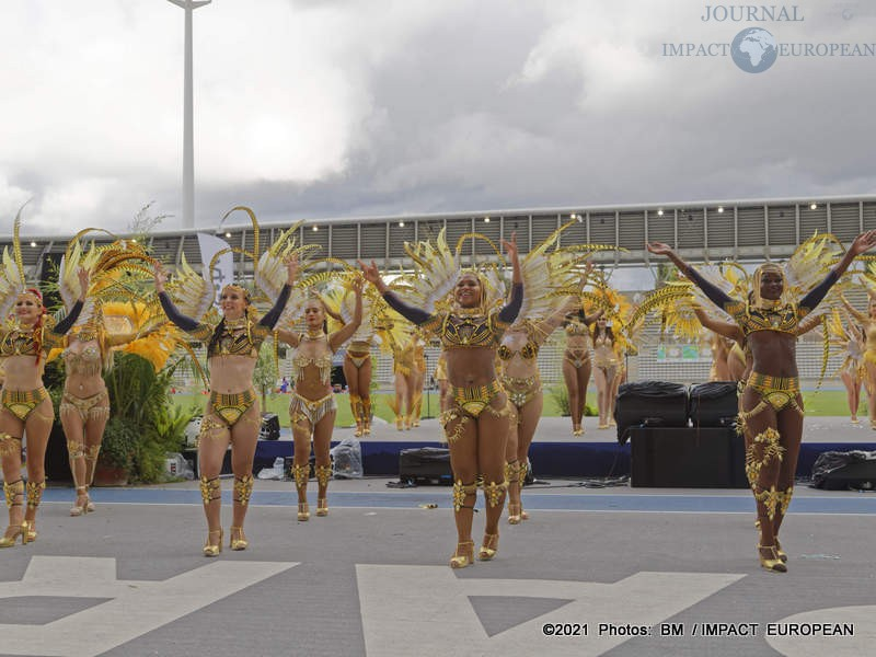 carnaval tropical 2021 50