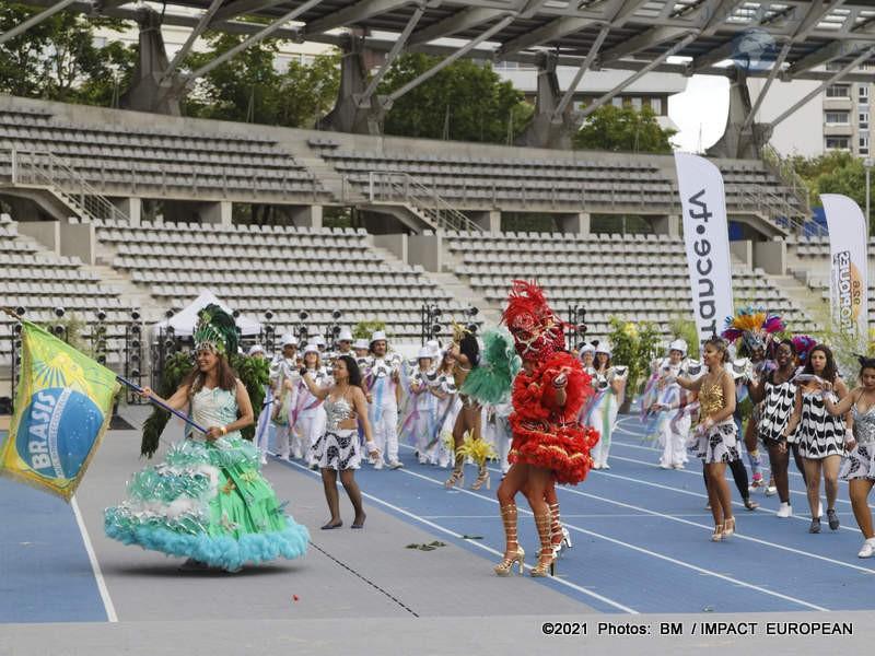 carnaval tropical 2021 52