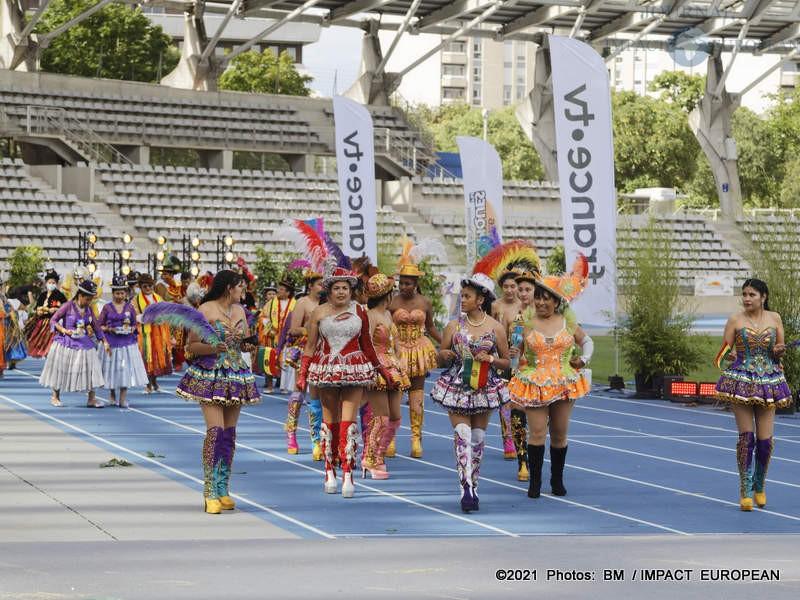 carnaval tropical 2021 54
