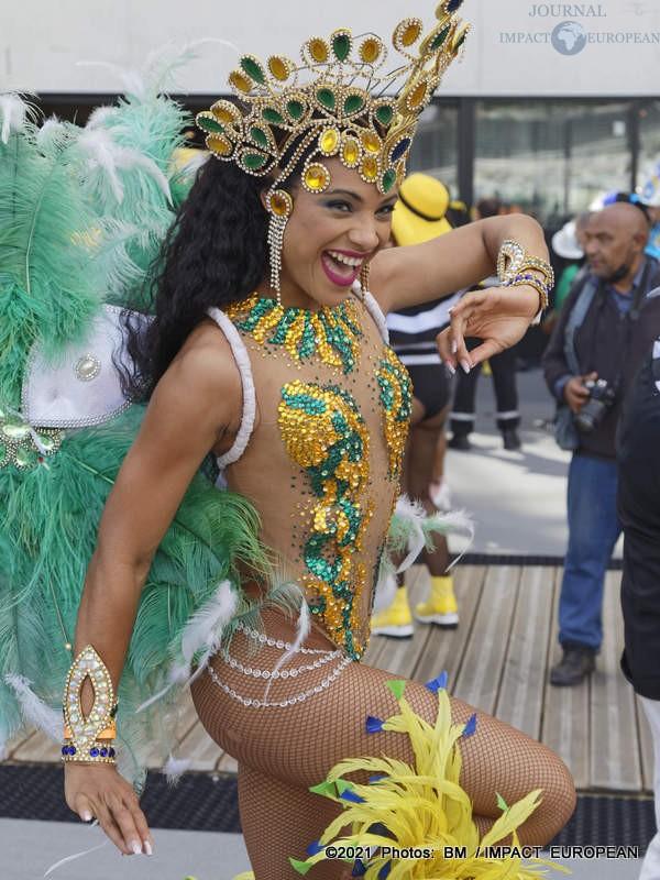 carnaval tropical 2021 56