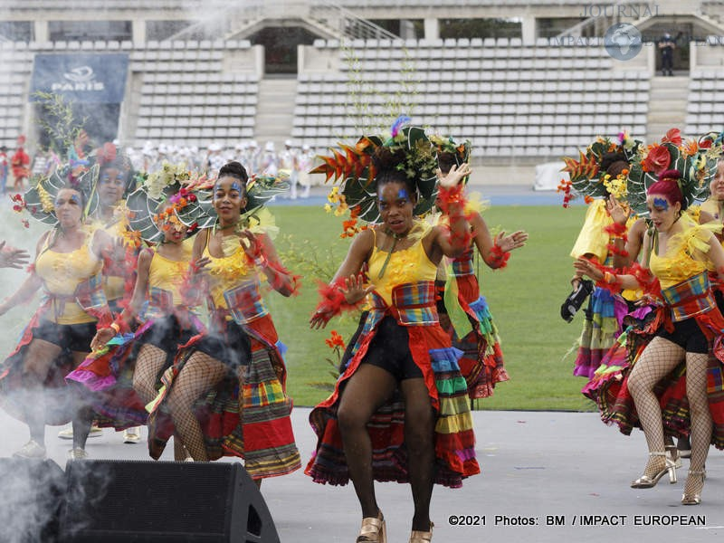 carnaval tropical 2021 58