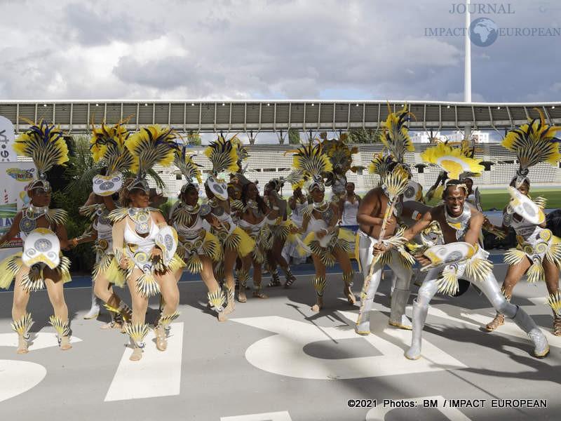 carnaval tropical 2021 59