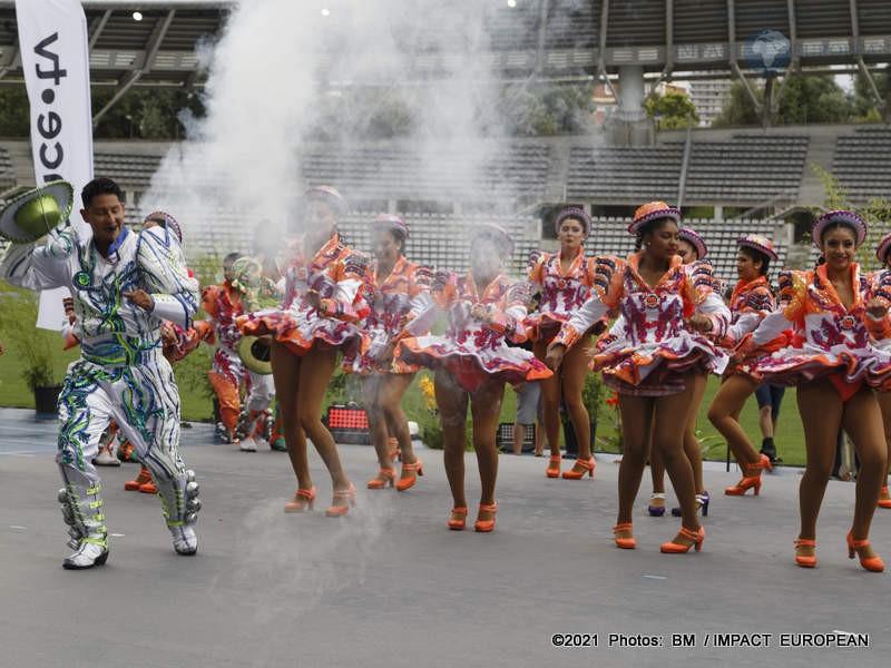carnaval tropical 2021 66