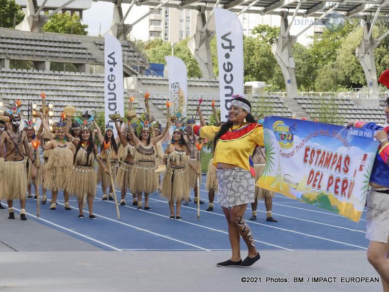 carnaval tropical 2021 67
